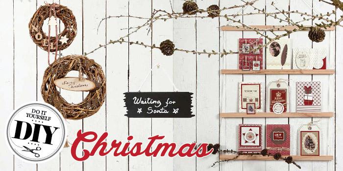 christmas-slide-01