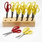 Εργαλεία – Ψαλίδια- Φιγουροκόπτες - Sizzix