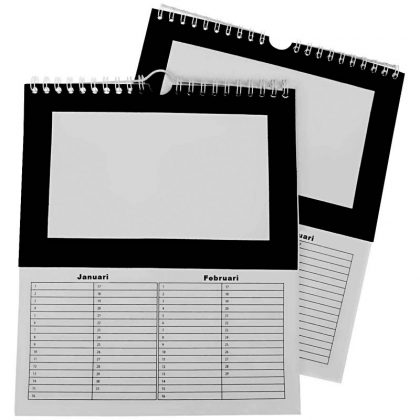 Calendars & Picture Mounts
